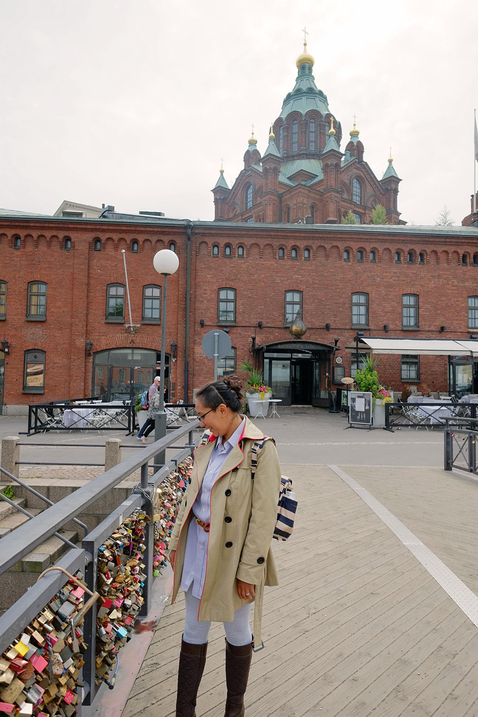 Helsinki,...