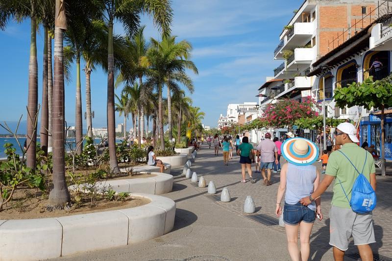 Malecón 1