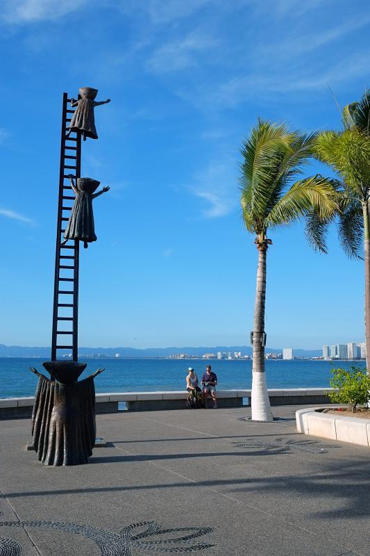 Malecón 2
