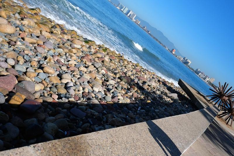 Malecón 6