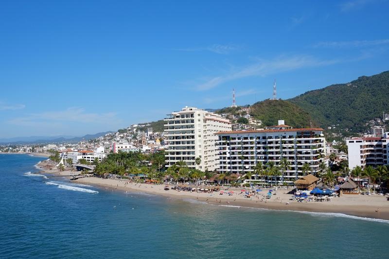 Puerto Vallarta 3
