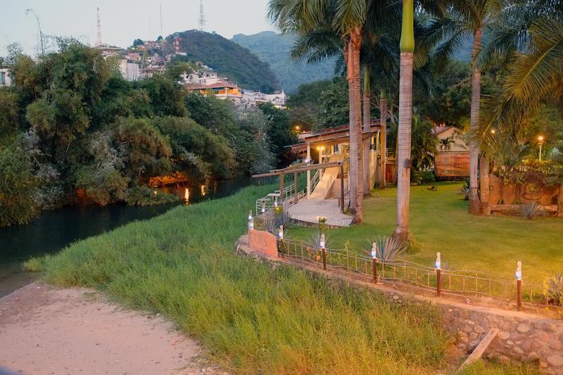 Puerto Vallarta 4