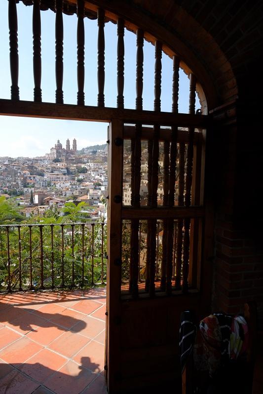 Taxco 3