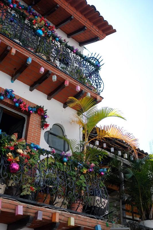 Taxco 4