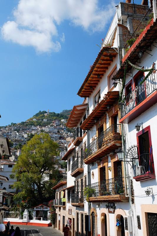 Taxco 5