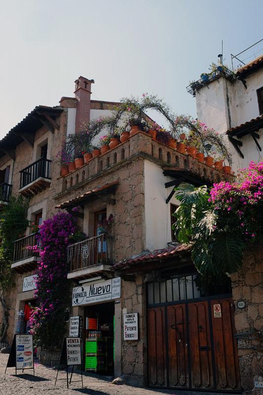 Taxco 6