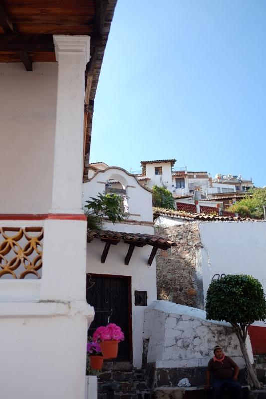 Taxco 8