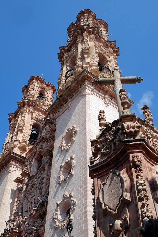 Taxco 10