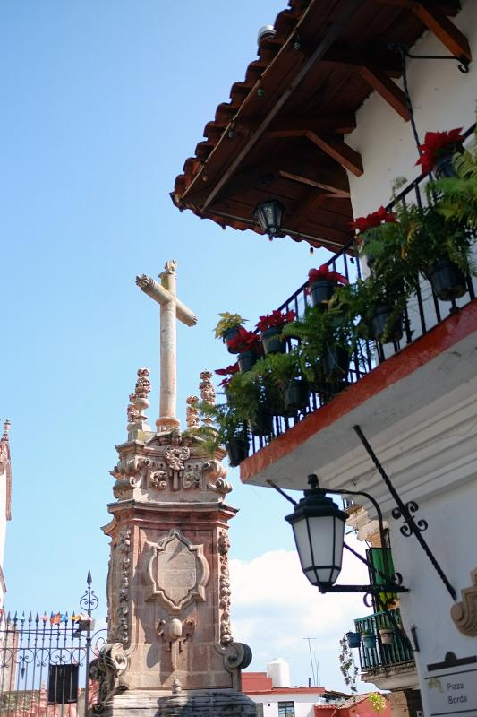 Taxco 11