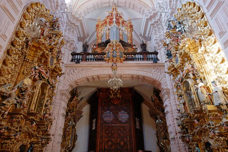 Taxco 13