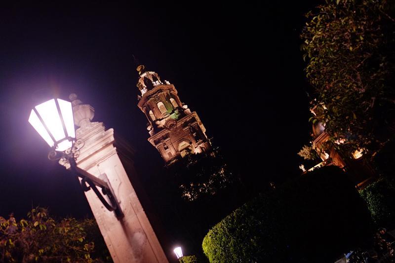 Plaza de Armas 3