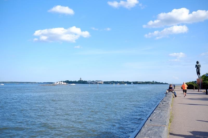 Port of Helsinki 2